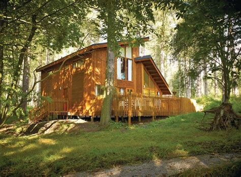 Cottages In The New Forest To Rent by Lodges In Hshire And Hshire Log Cabins 12