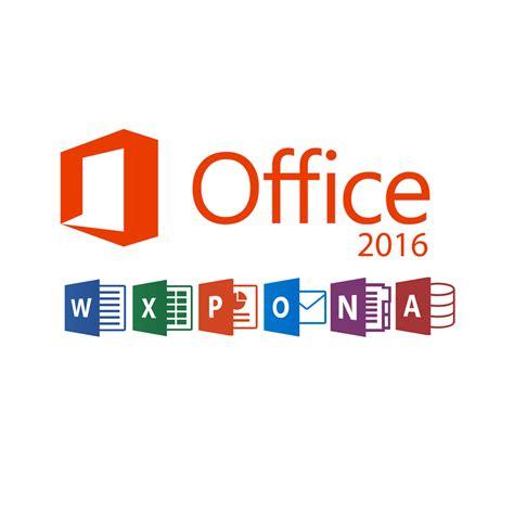 Office Plus Microsoft Office 2016 Professional Plus