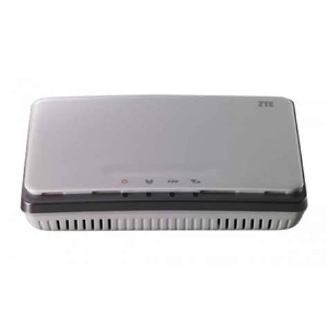 Router Wifi Zte zte mf612 3g wireless router mf612 zte wifi router buy zte mf612 router