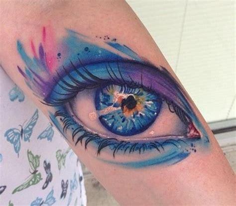eye tattoo price 40 cool eye tattoos desiznworld
