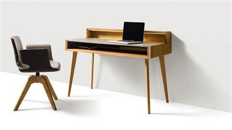 team 7 lanoo schreibtisch sol home office smartes einzelm 246 bel f 252 r alle