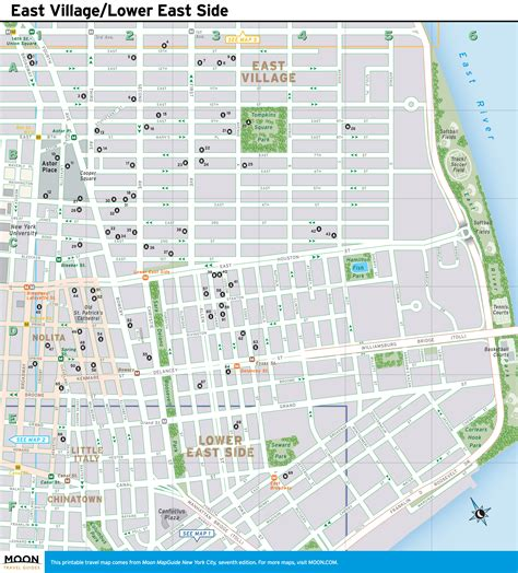 printable new york map map of new york city printable free printable map of new