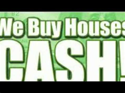 houses for buy we buy houses for cash new jersey we buy houses nj reviews youtube