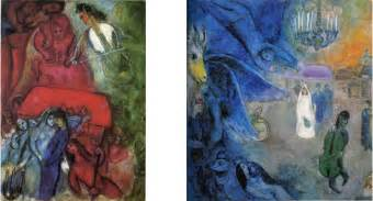 artist chagall biography biography of marc chagall widewalls