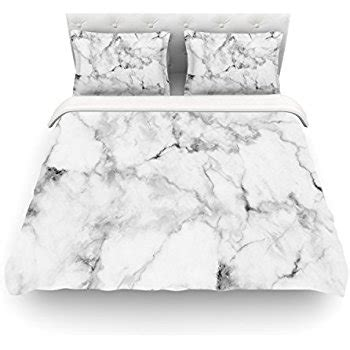 marble bed sheets marble bed sheets 28 images chelsea victoria for deny marble duvet cover urban