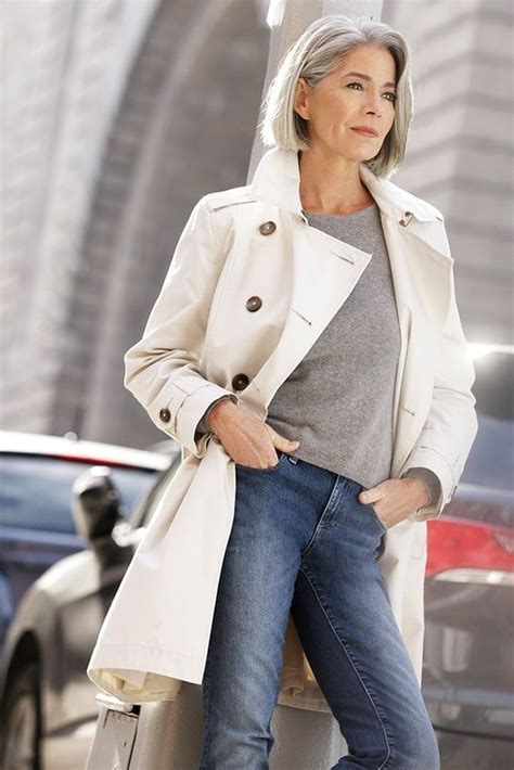 fashion over 50 on pinterest advanced style aging style is ageless advanced style age ain t nothing but a