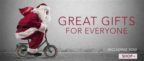 great gifts for index of webimages newsltr nov webupdates