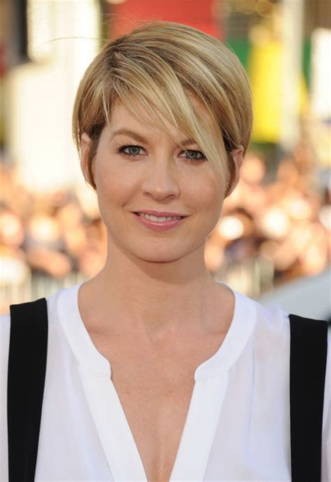 tall women short haircuts short hairstyles for tall women