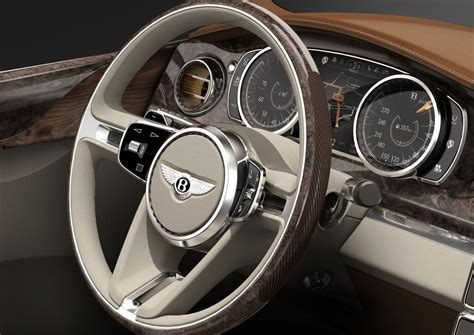 bentley exp 9 f interior 100 new bentley interior bentley mulsanne review