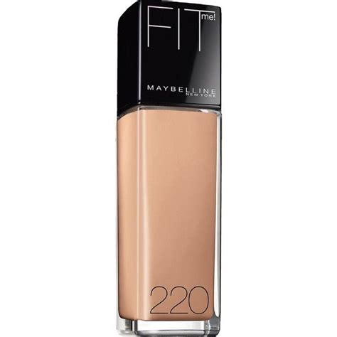Maybelline Gel Foundation p蝎es 1000 n 225 pad蟇 na t 233 ma maybelline foundation na