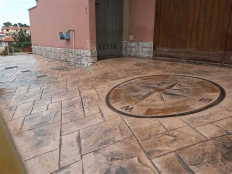 pietre decorative per interni prezzi galleria pavimenti sardegna pavimenti