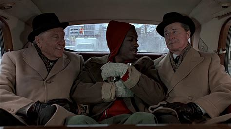 trading places cast trading places 1983 movies film cine com