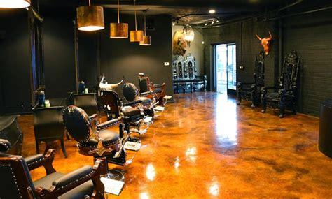 daniel alfonso hair salon la the daniel alfonso salon opens in los angeles