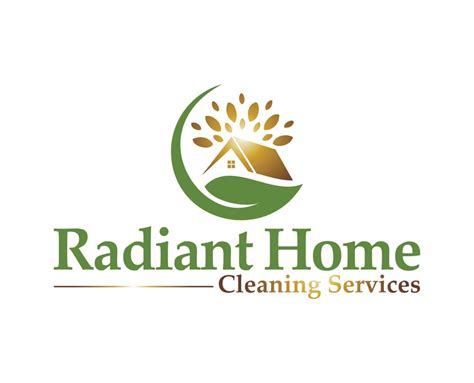 yelp house cleaning radiant home cleaning services 20 reviews cleaner