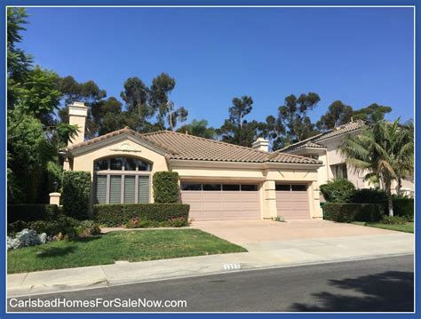 Carlsbad Homes For Sale by Carlsbad Homes For Sale With Flats