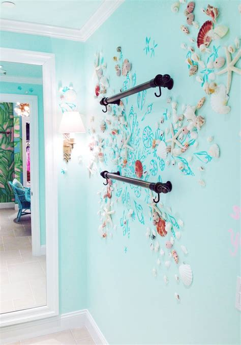 lilly pulitzer room lilly pulitzer shell grotto dressing room in bethesda md