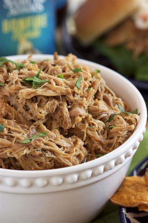 best pulled pork cooker recipe the best cooker pulled pork recipe the