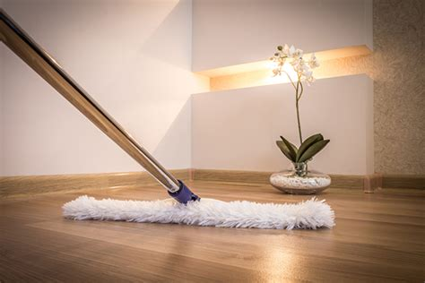 Mop For Hardwood Floors A Guide To Caring For And Refinishing Hardwood Floors Ahs