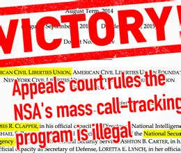 patriot act section 412 end mass surveillance under the patriot act american