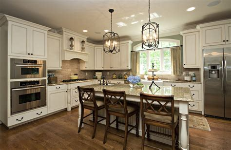 kitchen cabinets raleigh kitchen traditional kitchen raleigh by driggs designs