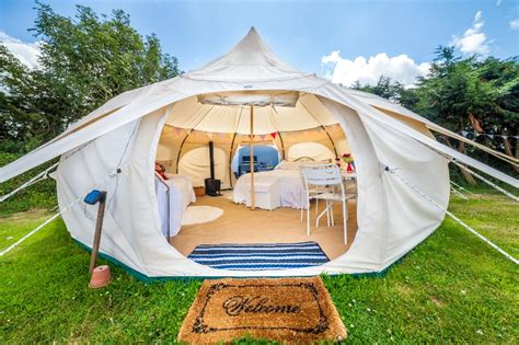 Used Kitchen Islands For Sale by The Glamping Show 2015 Goes Public The Glamping Show