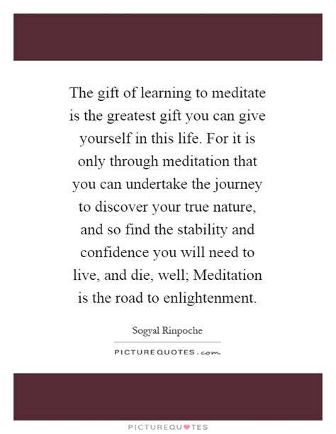 the road to learn react your journey to master plain yet pragmatic react js books the gift of learning to meditate is the greatest gift you
