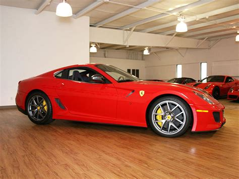 599 gto msrp 2011 599 gto msrp images cars wallpaper free