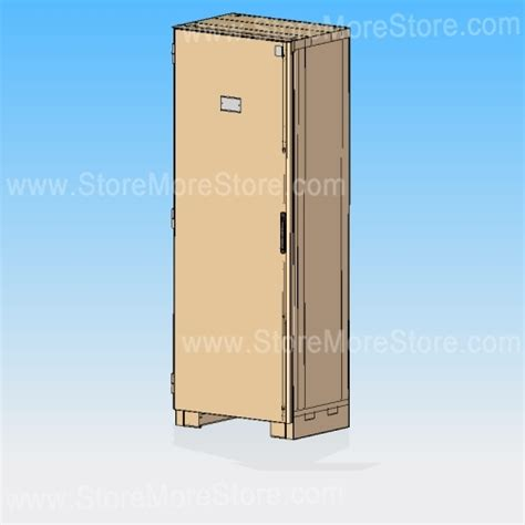 Airtight Storage Cabinet by Large Entomology Cabinets For Bugs Insect Specimen