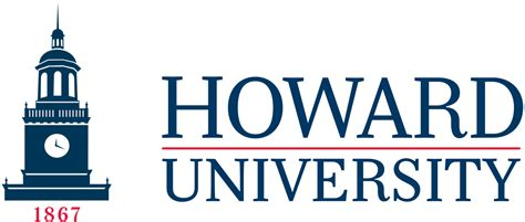 Howard Mba Program by Organizational Structure Account