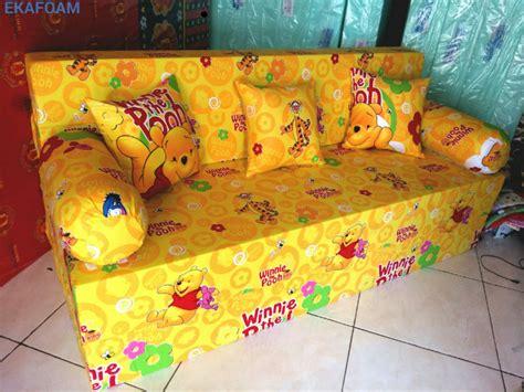 winnie pooh sofa winnie the pooh sofa bed functionalities net