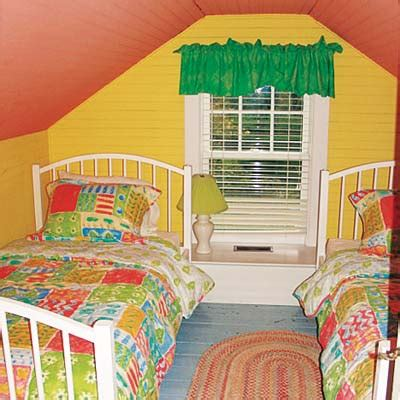 childrens bedroom suites attic works an attic turned ultimate kids bedroom suite