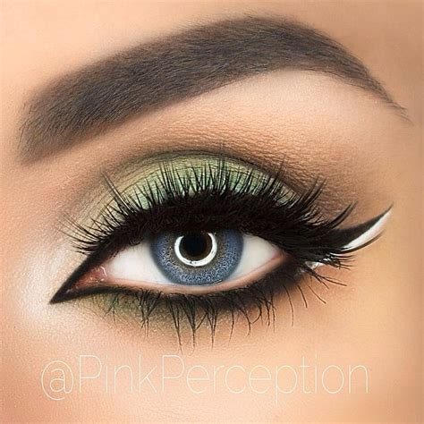 iaso attractive eye liner 17 best images about modish make up on