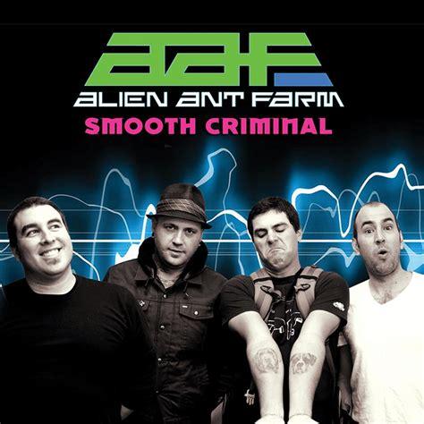 ant farm smooth criminal ant farm smooth criminal 7 lp cleopatra