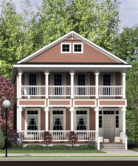 understanding the modular home financing legendary homes