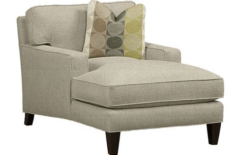 havertys recliners katy chaise havertys furniture my short time sellin