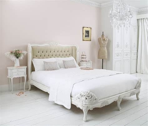velvet bedroom furniture provencal upholstered velvet bed traditional bedroom sussex by the bedroom