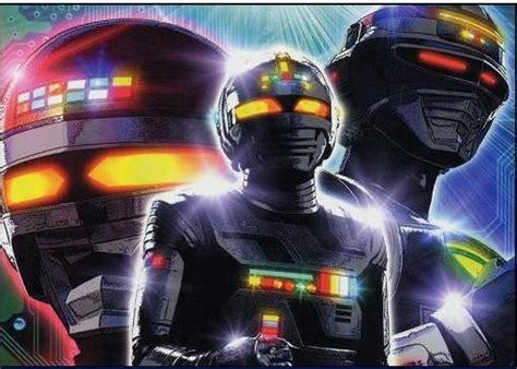 film robot gaban 27 best images about tokusatsu sentai metal heroes on