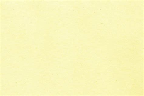 light yellow wallpaper light gold background wallpaper