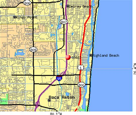 zip code map boca raton 33487 zip code boca raton florida profile homes