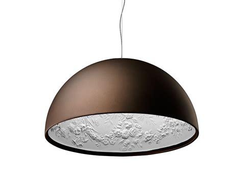 Skygarden Pendant Light Buy The Flos Skygarden Suspension Light At Nest Co Uk
