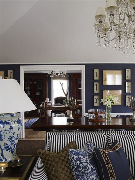 new england style homes interiors chinoiserie chic new england chinoiserie aussie style
