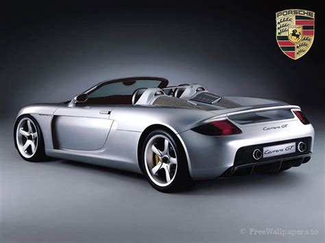 porsche car porsche car free wallpaper