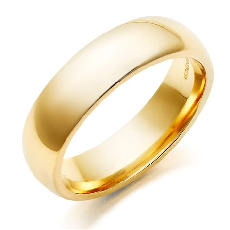 Ringe Gold by Gold Ring Avanti Court Primary School