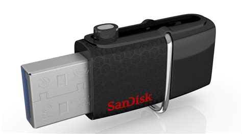 Usb Otg Sandisk 32gb sandisk flash disk 64gb otg usb text book centre
