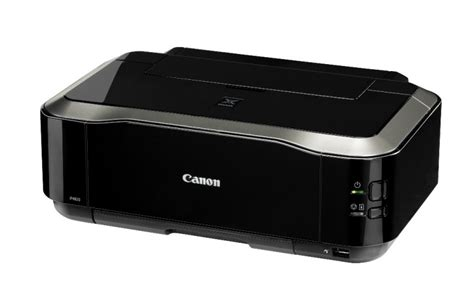 canon introduces five pixma photo printers android app
