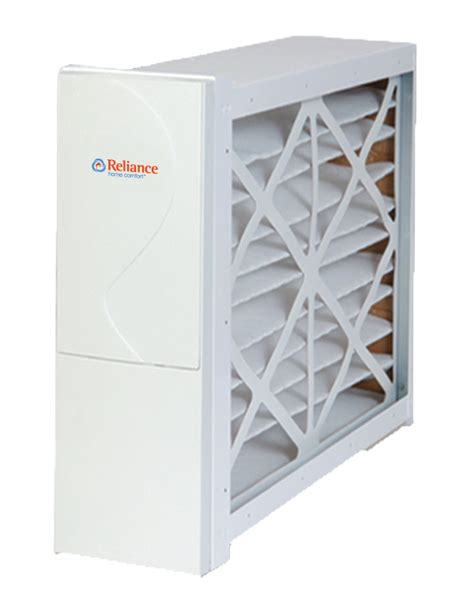 reliance home comfort furnace rental smartair 1000 furnace heating reliance home comfort