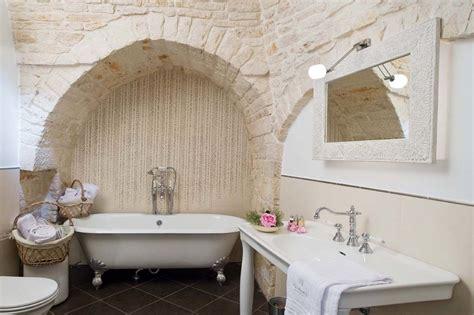 arredo bagno puglia il bagno in puglia arredarde la zona doccia nel tipici