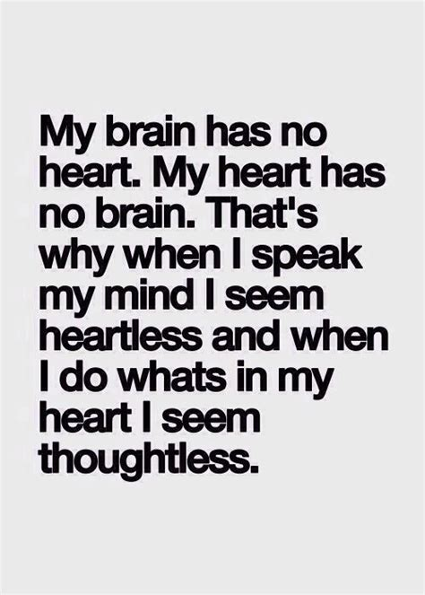 Brainy Quotes 25 Best Brainy Quotes With Images