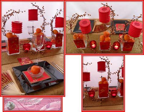decorations de table so lovely sweet tables decorations de tables pour le