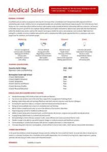 Student Office Assistant Sle Resume by Student Resume Exles Graduates Format Templates Builder Professional Layout Cv